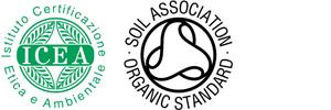 ORGANYC бренд