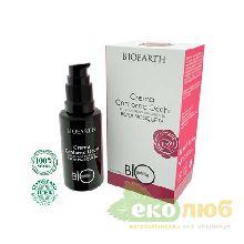 Крем для контура глаз Bioprotettiva Bioearth (распродажа)