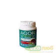 Маска злаковая Витаминная Agor