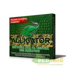 Биопрепарат Alligator
