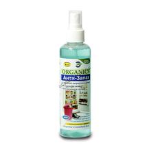 Спрей Анти-Запах Organics