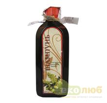Шампунь с экстрактом листьев дуба Авиценна