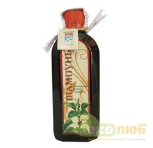 Шампунь с экстрактом крапивы Авиценна