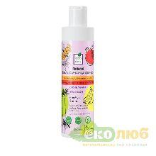 Бальзам-кондиционер Оживление волос EcoKrasa