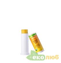 Бальзам для ухода за кожей сосков Mambino Organics