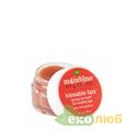 Бальзам для губ Поцелуи Mambino Organics