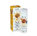 Крем для загара детский SPF 45 Eco cosmetics