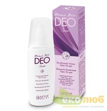 Дезодорант-спрей для женщин Ipnose Bema