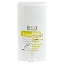 Дезодорант-стик Eco cosmetics