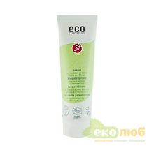Бальзам для волос Eco cosmetics