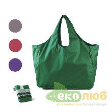 Экосумка Shopper Аct Green