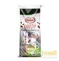 Кофе эспрессо в зернах Salomoni