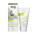 Ночной крем для лица Eco cosmetics