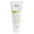 Гель для душа бодрящий Eco cosmetics