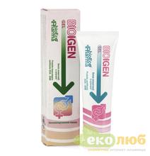 Гель-крем для интимной гигиены Bioigen Bema
