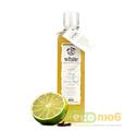 Гель для интимной гигиены Цитрус White Mandarin