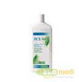 Жидкое растительное мыло для стирки Argital