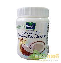 Масло кокосовое пищевое Parachute