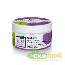 Крем-баттер для тела Нежная кожа EcoKrasa