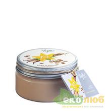 Крем питательный для рук и тела Ванильный кофе Vigor CN