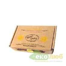 Крем-мыло Цитриновое Ambra