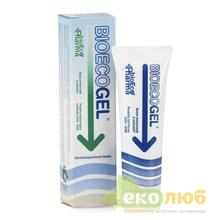 Крем-гель для тела Bema