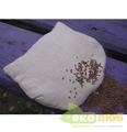 Льняная подушка-грелка ЛинТекс