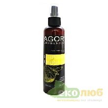 Лосьон ароматический Luminoso Limone Agor
