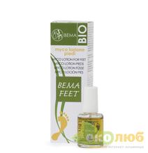 Лосьон для ног противогрибковый Bema