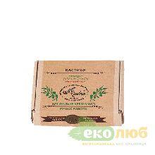 Мыло оливковое Кастилья Ambra