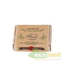 Мыло Зеленый чай Ambra