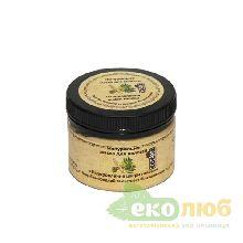 Маска для волос Оздоровление кожи головы Cocos