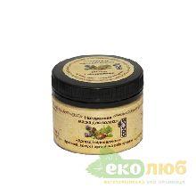 Маска для волос Уход и восстановление Cocos