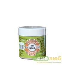 Масло для тела Миндаль-апельсин ЯКА