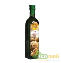 Масло грецкого ореха Олійні традиції