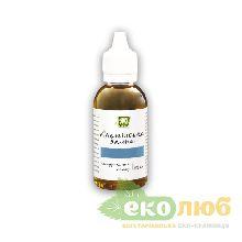 Масло гидрофильное Альпийская ель Эколюкс