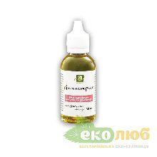 Масло гидрофильное Антистресс Эколюкс