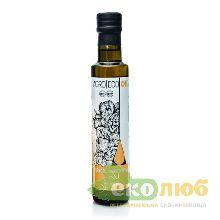 Масло из грецкого ореха Agro Eco Oil
