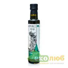 Масло из семян конопли Agro Eco Oil