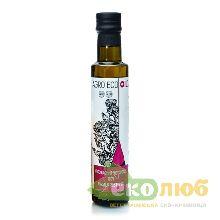 Масло из семян расторопши Agro Eco Oil