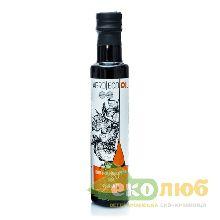 Масло из семян тыквы Agro Eco Oil