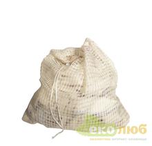 Мешок для стирки многоразовых подгузников Disana