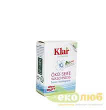 Мыло Мыльный орех Klar