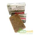 Мыло-скраб Кофейное ЯКА