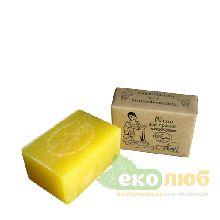 Мыло для стирки Кукурузное Ambra
