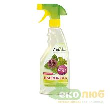 Моющее средство для ванной AlmaWin