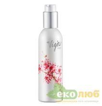 Молочко для снятия макияжа Гамамелис Vigor CN