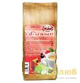Молотый кофе с гуараной Salomoni