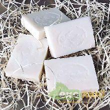 Мыло-шампунь Таити Ambra