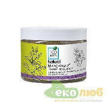 Мыло-скраб Белый жасмин EcoKrasa